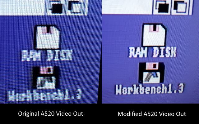 svideo_before_after
