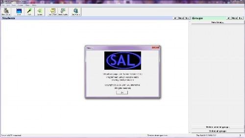 Virtual Learning Lab